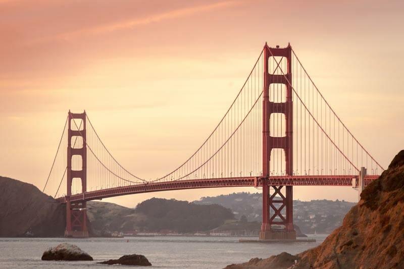 Costa-Oeste-Estados-Unidos-preparativos-San-Francisco