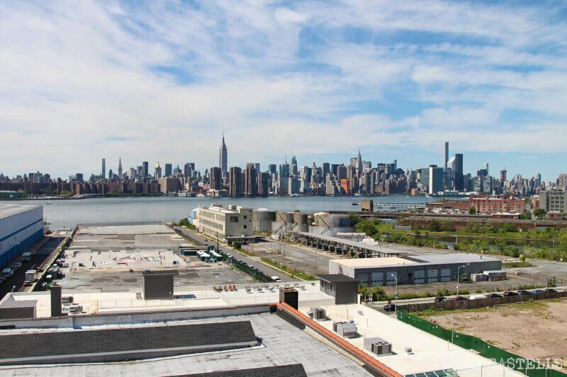 Los mejores rooftops de Nueva York The Ides Wythe Hotel-3