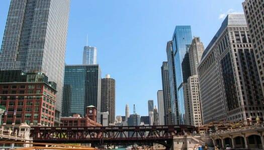 Guía de Chicago en un fin de semana