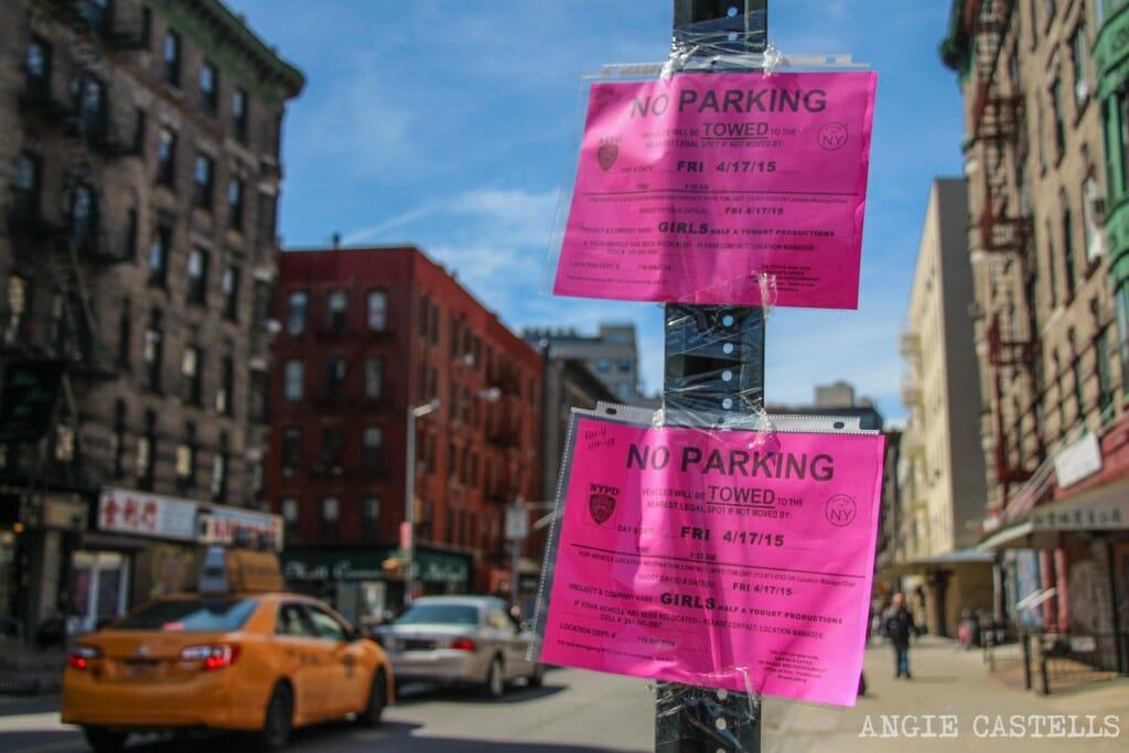 Que pelis y series ruedan en Nueva York-1
