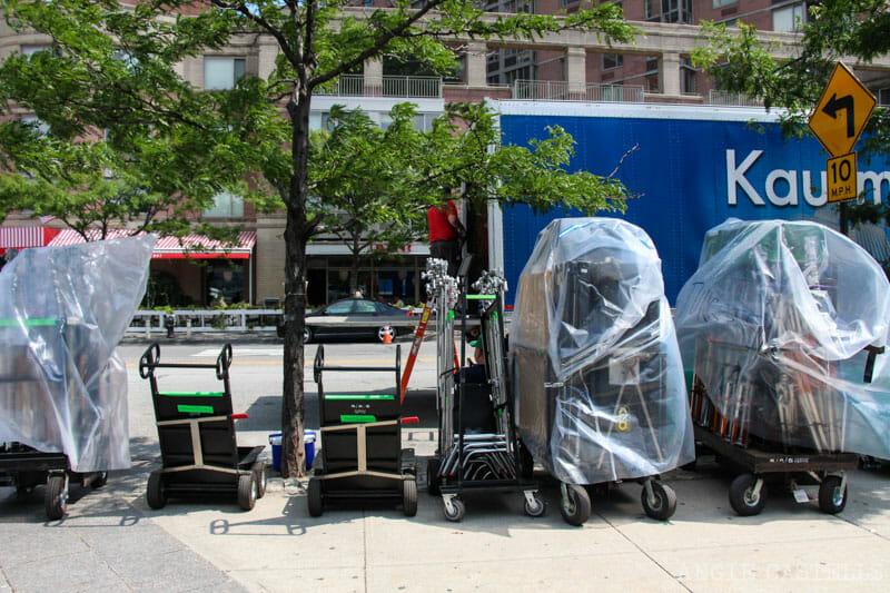 Rodajes pelis y series en Nueva York-2