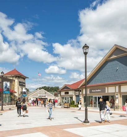 Outlets-Nueva-York-Woodbury-Common-Jersey-Gardens