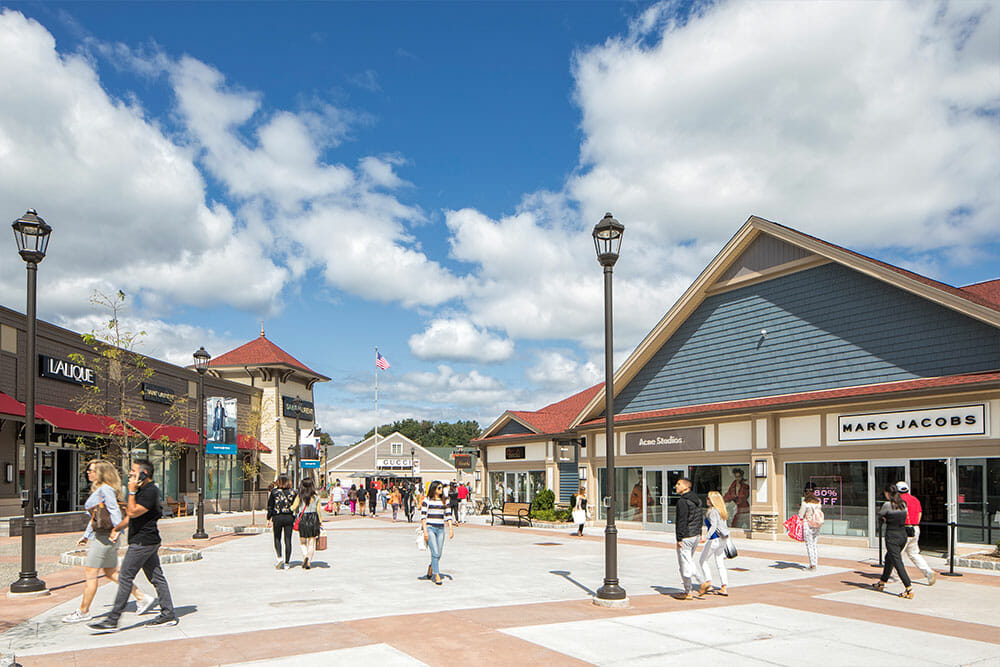Outlets-Nueva-York-Woodbury-Common-Jersey-Gardens