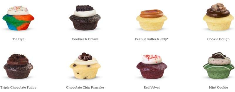 Mejores-Cupcakes-Nueva-York-Baked-by-Melissa