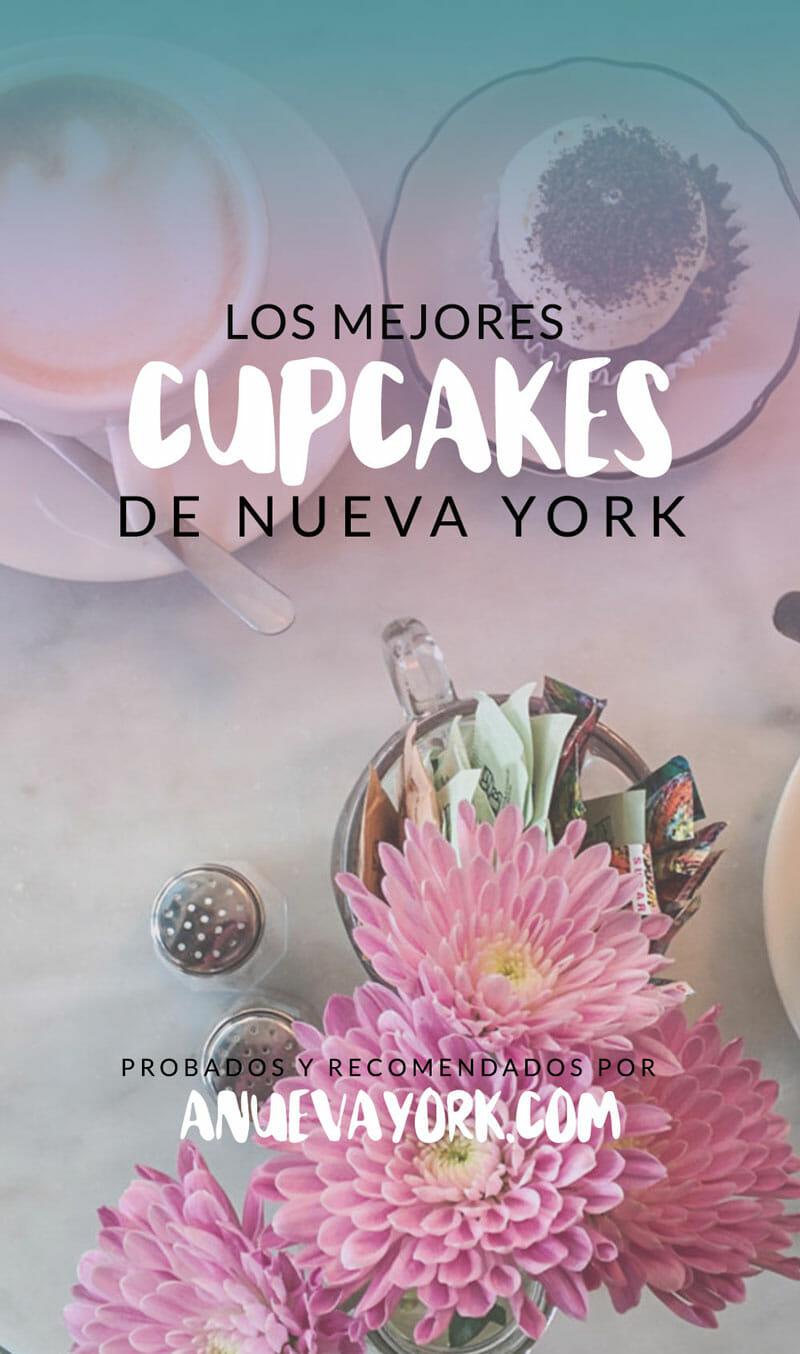 Mejores-cupcakes-Nueva-York-Pinterest