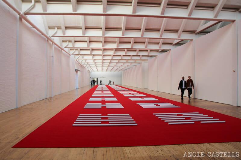 Excursiones desde Nueva York de un dia 800-Museo Dia Beacon