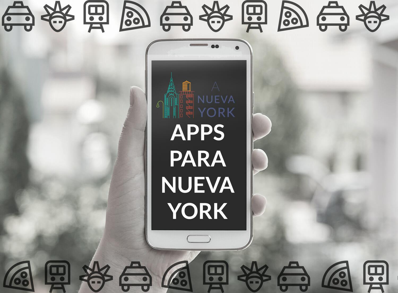 Mejores-apps-para-viajar-a-Nueva-York