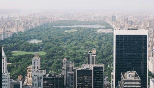 Tarjeta New York C3: elige 3 atracciones y ahorra