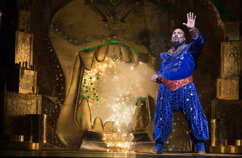 Musical-Aladdin-Broadway-Entradas-y-Opinion-1