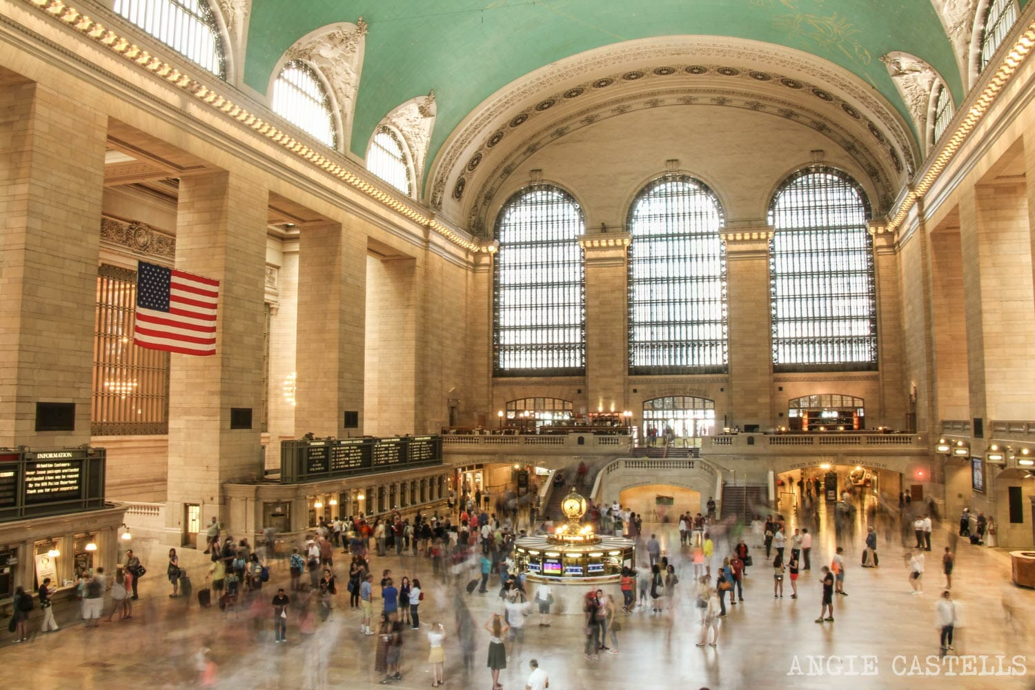 guia-de-grand-central-terminal-nueva-york-1