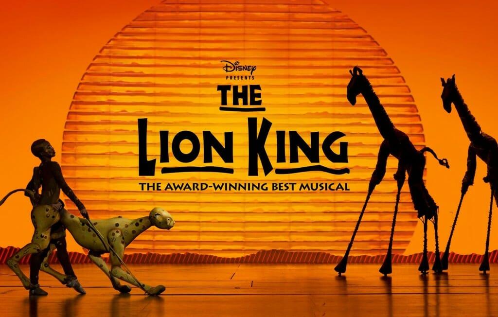 el-rey-leon-broadway-comprar-entradas