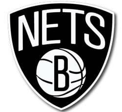 Entradas NBA Nueva York Nets