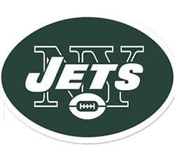 Entradas futbol americano Nueva York Jets