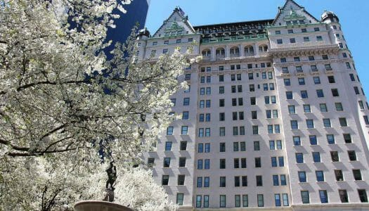 10 consejos para reservar hotel en Nueva York