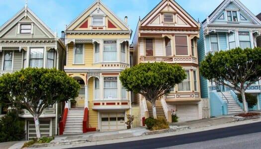 Qué ver en San Francisco en 5 días: itinerarios