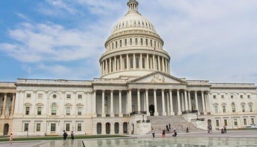 Qué ver en Washington DC: excursión desde Nueva York