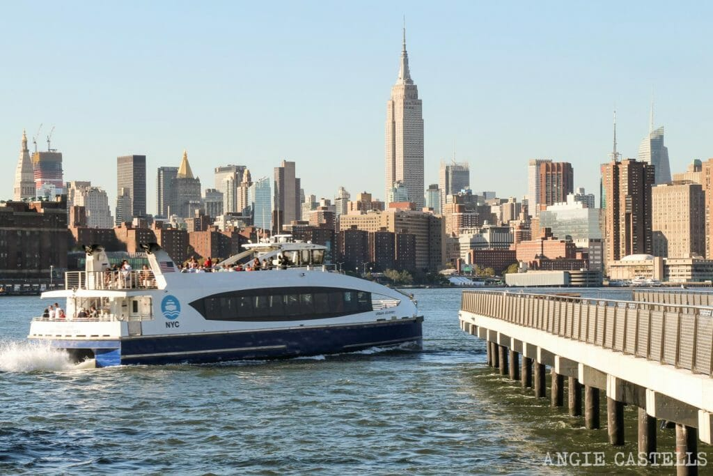 NYC-Ferry-Mejor-Ferry-Nueva-York-East-River-1500