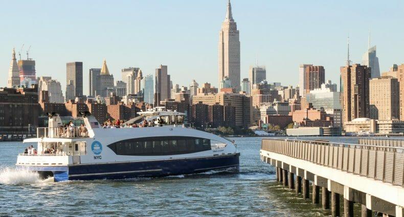 NYC-Ferry-Mejor-Ferry-Nueva-York-East-River-1500