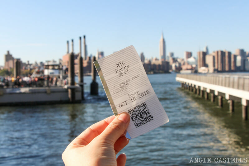 NYC-Ferry-Mejor-Ferry-Nueva-York-800