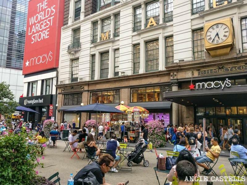 Que-ver-en-Nueva-York-en-un-dia-Macys-Herald-Square