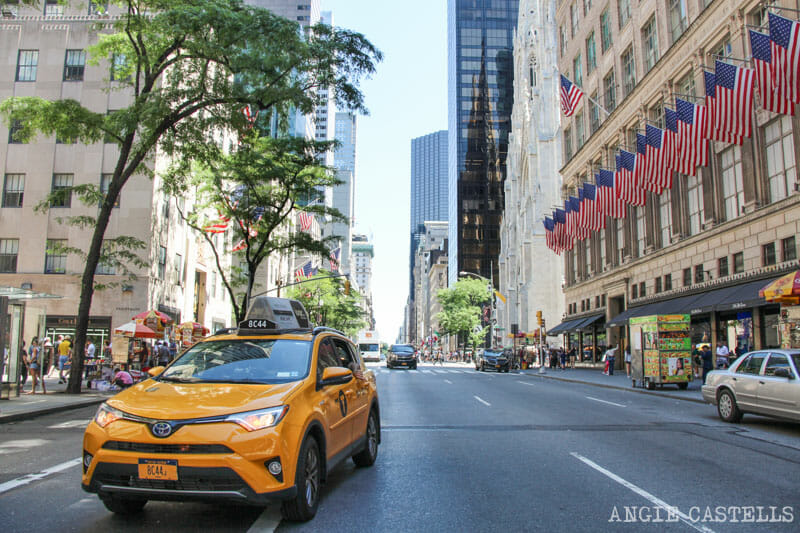 Que-ver-Nueva-York-un-dia-Ruta-Manhattan-Quinta-Avenida-Rockefeller