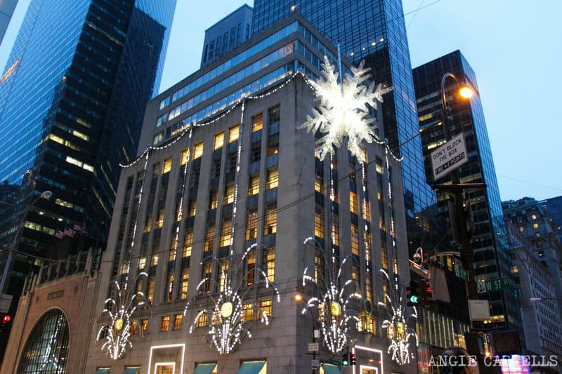 Mejores-escaparates-decoraciones-Navidad-Nueva-York-Tiffanys-800