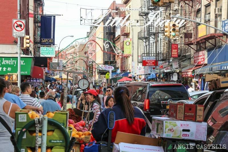 Curiosidades-de-Nueva-York-que-te-sorprenderan-Chinatown
