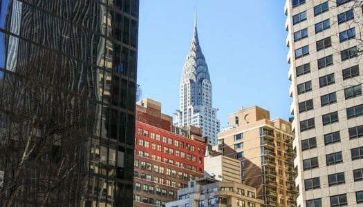 54 curiosidades de Nueva York que te sorprenderán