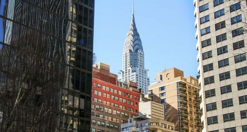 Curiosidades-de-Nueva-York-que-te-sorprenderan-Chrysler-Building