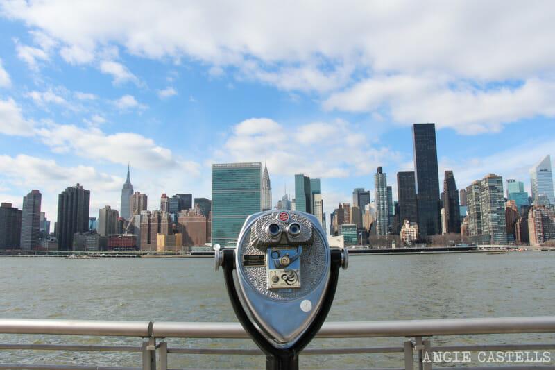 Que-hacer-febrero-Nueva-York-Gantry-Plaza-State-Park