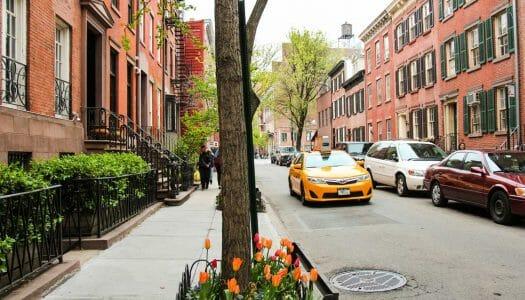 Guía del West Village, un barrio lleno de encanto
