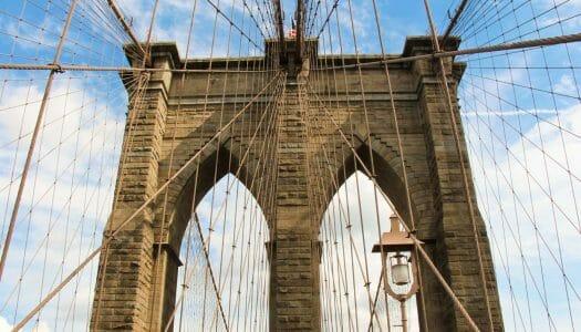 Qué hacer gratis en Nueva York: 29 ideas