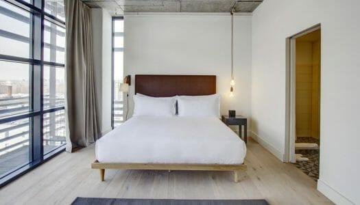 Los mejores hoteles de Queens con buena conexión a Manhattan