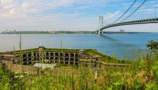 Qué hacer en Staten Island – 9 buenos planes