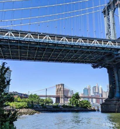 Elige el mejor seguro de viaje para Nueva York con estos consejos