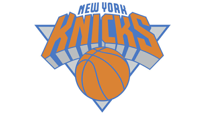 Cómo comprar entradas para los Knicks - Logo