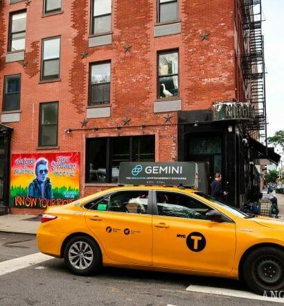 Razones para viajar a Nueva York