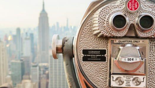Coronavirus en Nueva York: información práctica