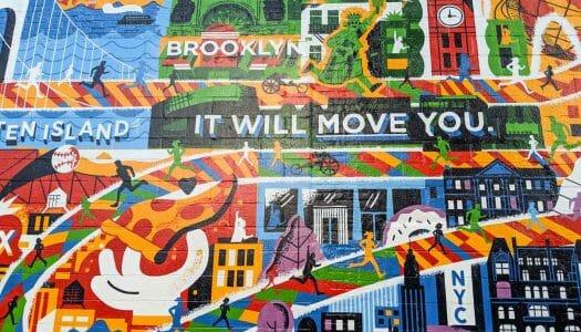21 ideas para viajar a Nueva York desde casa
