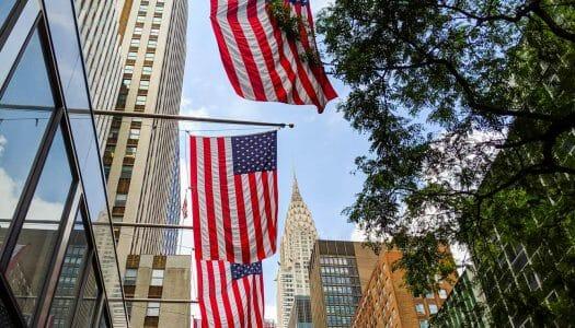 Nueva York en 7 días – Itinerario detallado