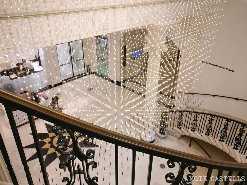 Los mejores museos de Nueva York - Museum of the City of New York