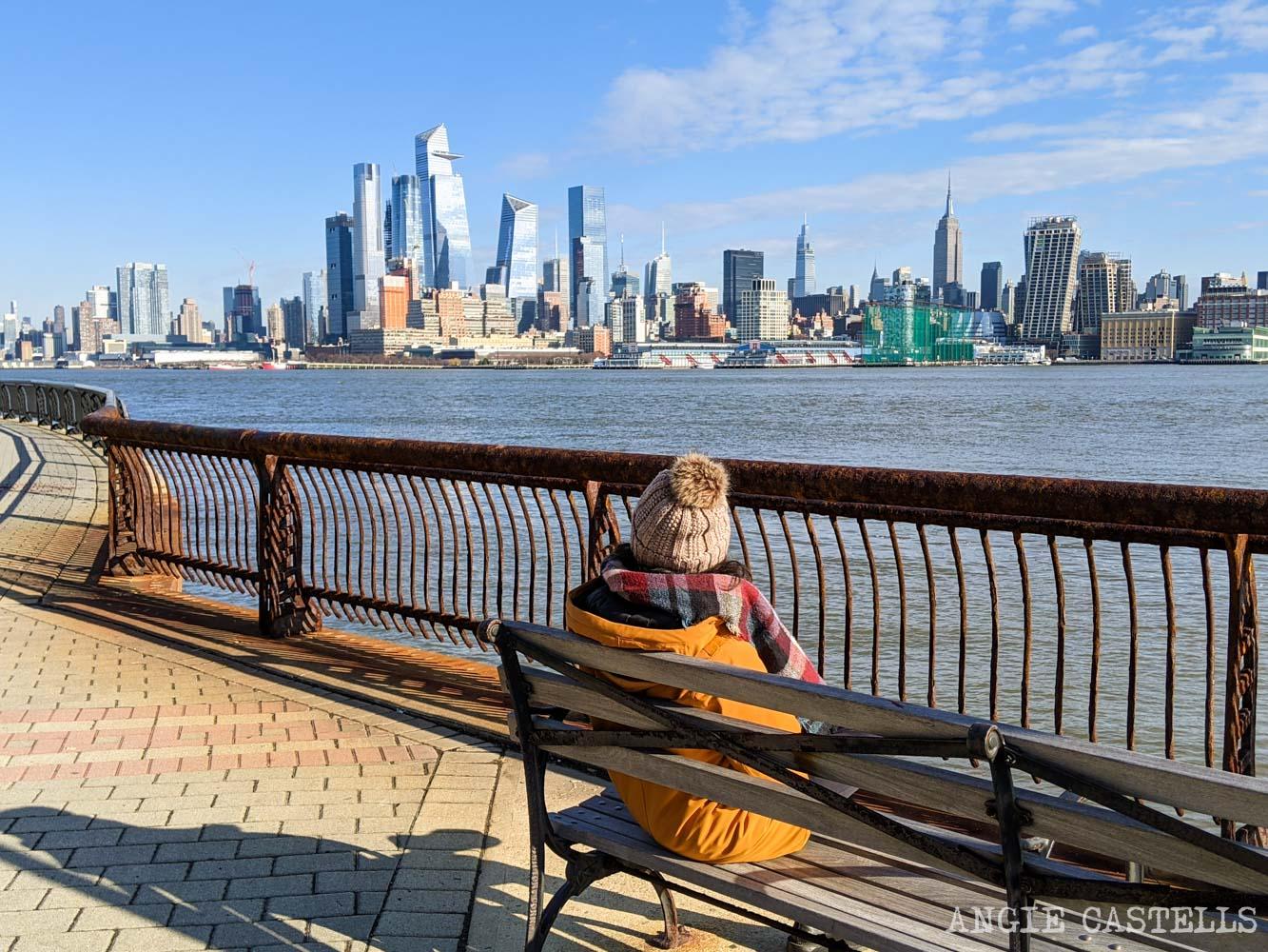 Visitar Hoboken en una excursión desde Nueva York - Qué ver y hacer