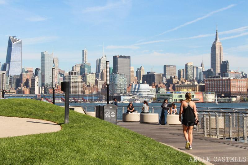 Visitar Hoboken en una excursion desde Nueva York - Que ver y hacer 2