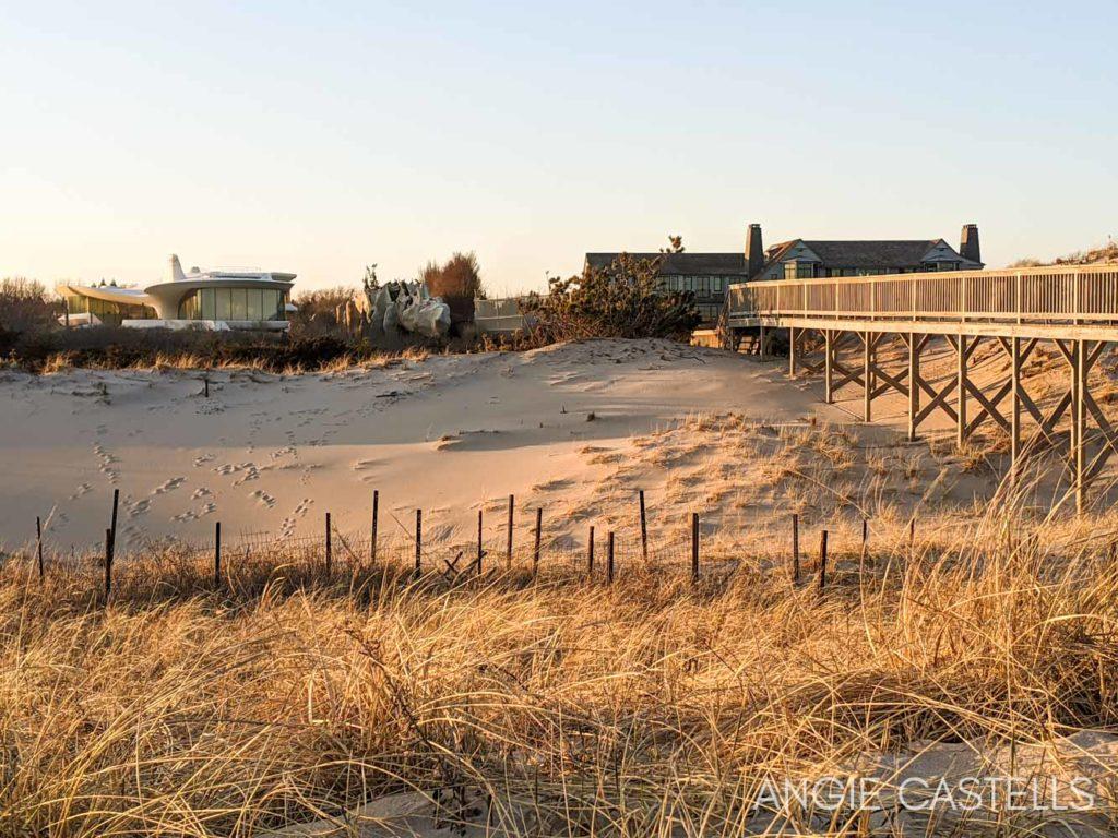 Excursión a los Hamptons desde Nueva York - Cómo llegar y qué ver
